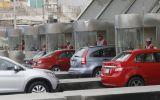 Compara el consumo de los 50 vehículos probados por El Comercio