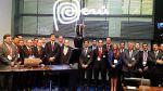 inPerú: Crece interés de inversionistas europeos en Perú - Noticias de portafolio de inversión
