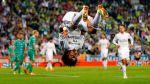 Así goleó el Real Madrid al Cornellá en la Copa del Rey - Noticias de real madrid