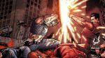 """""""Capitán América: Civil War"""" y diez cosas que debes saber - Noticias de esto es guerra"""