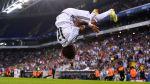 Celebración de Marcelo indignó a jugadores del Cornellá - Noticias de real madrid