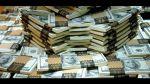 Cada vez hay más multimillonarios en América Latina - Noticias de mundialmente