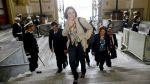 Ocho bancadas firman moción para censurar a ministra De Habich - Noticias de ollanta humala