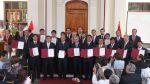 La descuidada chequera del Estado, por Juan Paredes Castro - Noticias de elecciones municipales 2014