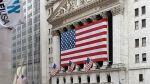 La Fed pierde el control de las condiciones monetarias de EEUU - Noticias de reserva federal de eeuu