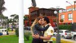 """""""Mi amor el wachimán"""": detrás de cámaras del capítulo final - Noticias de mi amor el guachimán"""