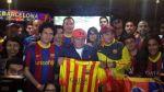 """Hugo Sotil: """"Quiero que me entierren con la camiseta del Barza"""" - Noticias de hugo sotil"""
