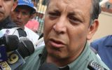 "Marco Arana: ""Susana Villarán ha sido errática e inestable"""