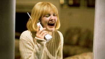 Halloween y 10 cosas que siempre pasan en los filmes de terror