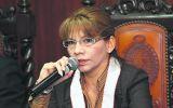 Fiscal del Caso Orellana defiende su investigación