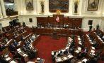 ¿El Estado debería financiar a los partidos políticos?