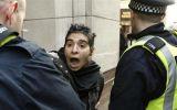 Policía de Londres utilizaría software para predecir crímenes