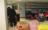 Fiscalía devuelve ropa y enseres de Katiuskha del Castillo