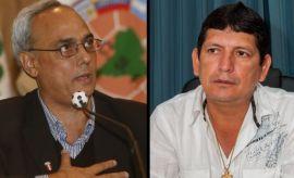 """Manuel Burga: """"La tacha de Agustín Lozano era una vergüenza"""""""
