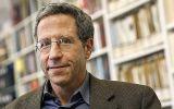 Dos premios Nobel de Economía darán una conferencia en el Perú