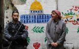 EE.UU. insta a Israel a reabrir la Explanada de las Mezquitas