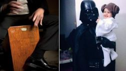 Día de la canción criolla o Halloween: ¿Qué prefiere Lima?