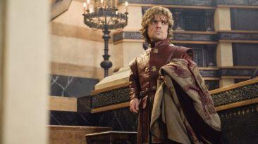"""""""Game of Thrones"""" mejorará contratos de sus actores principales"""