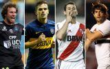 Copa Sudamericana 2014: así van los cuartos de final del torneo