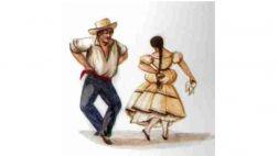 Lecciones de la canción criolla para las mujeres de hoy