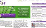 Facebook permitirá navegar a través de Tor, la red secreta