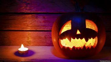 Halloween: Los fantasmas más famosos de Latinoamérica