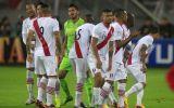 Perú y los casos que pudo ser desafiliado por la FIFA