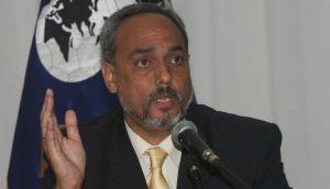 Manuel Burga: crónica de una muerte casi anunciada