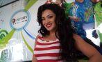 Michelle Soifer no quiere pelear más con Jazmín Pinedo