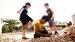 Huánuco: Solo dos de 49 colegios cumplen con ley antibullying - Noticias de violencia escolar