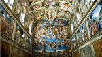 La Capilla Sixtina reducirá sus visitantes para proteger obras - Noticias de vaticano