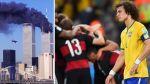 Técnico Parreira comparó el 7-1 de Brasil 2014 con el 11-S - Noticias de carlos alberto parreira