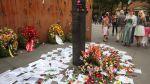 Oktoberfest: La fiesta en la que más se grita