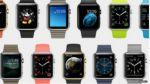 Apple: ¿qué busca su gurú del diseño en la alta moda? - Noticias de jonathan ive