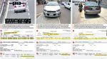 Papeletas anuladas sin justificación suman S/.1,4 millones - Noticias de foto papeletas