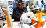Prom-Perú y Cómex alistan aceleradora para el sector textil