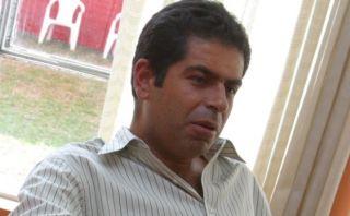 Caso Martín Belaunde: oposición pide comisión investigadora