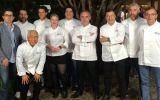 Gastón Acurio y los chefs más influyentes juntos en Sao Paulo