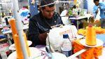El sector textil-confecciones peruano ha perdido su brillo - Noticias de pymes