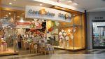 La cadena Casa & Ideas sumará cuatro tiendas el próximo año - Noticias de real plaza salaverry