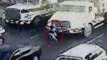 Callao: camión lo atropelló, le pasó por encima y sobrevive - Noticias de sarita colonia