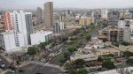 Lima es la tercera mejor ciudad en la región para los jóvenes - Noticias de america latina