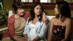 Estrellas hispanas que rompen estereotipos en la TV de EE.UU. - Noticias de betty en nueva york