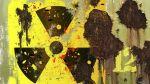 El uranio: el elemento más polémico - Noticias de marie curie