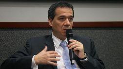 """Segura dice que proyección del FMI """"es muy pesimista"""""""