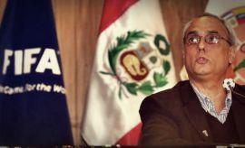 ¿Investigación a FPF provocaría al Perú una desafiliación FIFA?