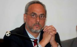 En defensa de Manuel Burga, por Rogelio