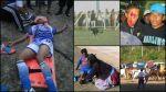 Copa Perú: diez hechos vergonzosos en los últimos cuatro años - Noticias de alfredo britto