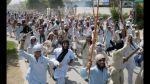 Pakistán: Una turba asesinó a una pareja por profanar el Corán - Noticias de linchamientos