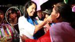 Roxana Altuna, asesora de Nadine Heredia, renunció al cargo - Noticias de contrataciones 2013